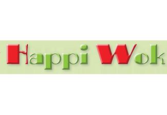 Happi Wok